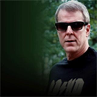 SiriusXM Hits 1 with Spyder Harrison