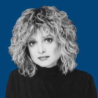 '80s on 8 with Nina Blackwood