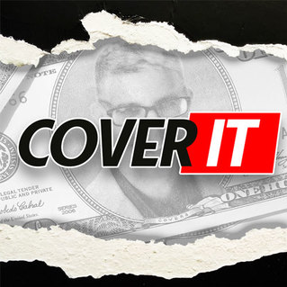 Cover It