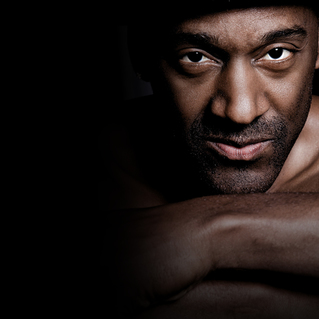 Miller Time with Marcus Miller