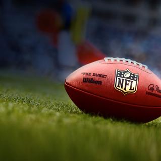Football Diehards on NFL Radio