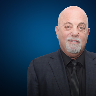 Billy Joel: An Evening of Questions and Answers...and a little music too