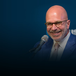 Best of Michael Smerconish