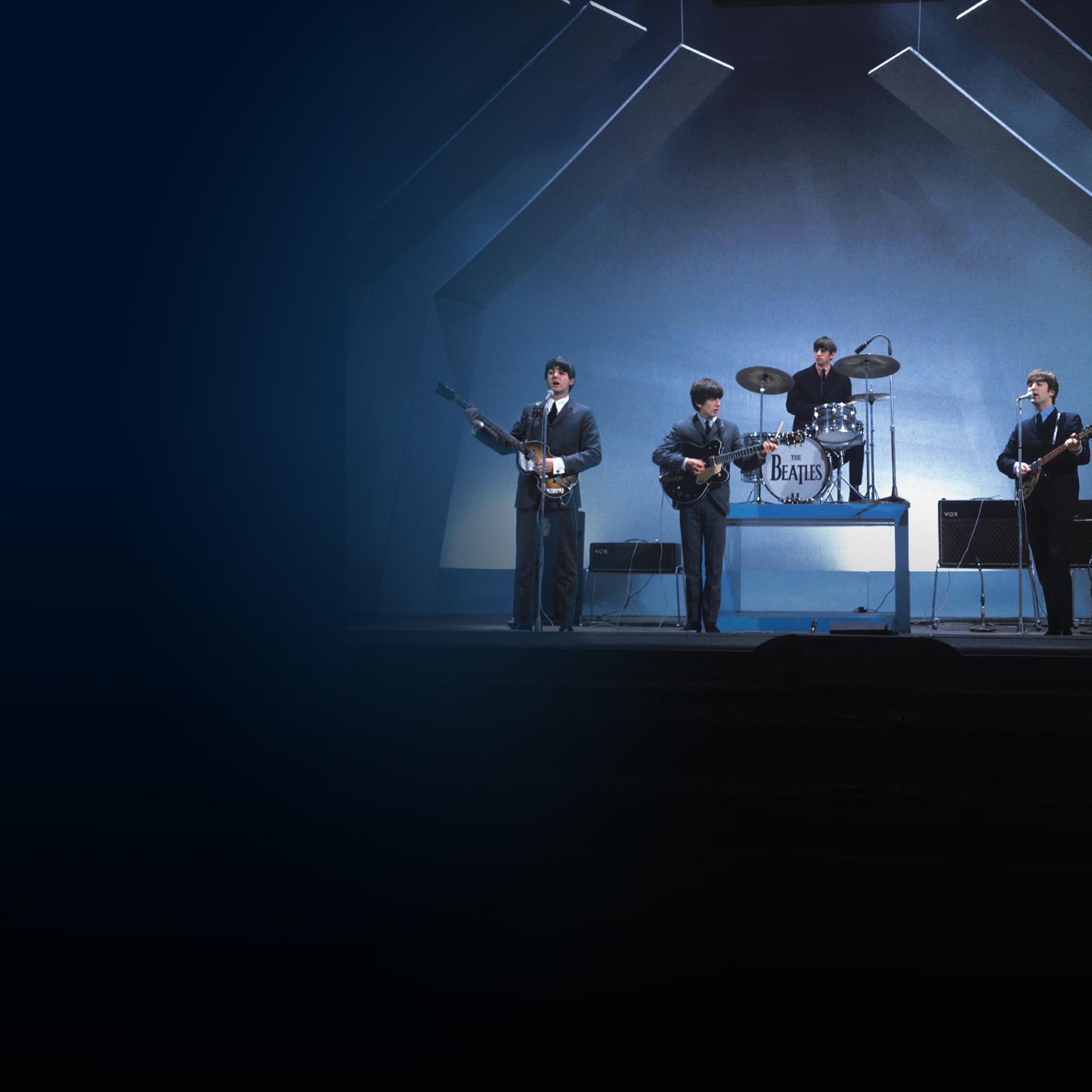 Magical Mini Concert