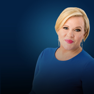 WNBA Central with Holly Rowe