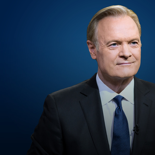 The Last Word w/Lawrence O'Donnell