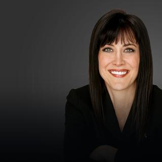 The Stephanie Miller Show