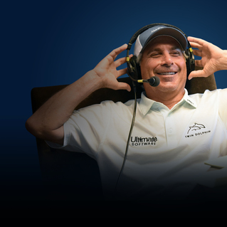 The Fred Couples Show