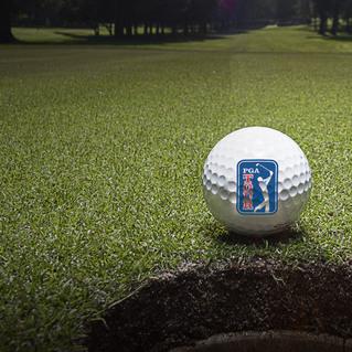 PGA: McCord & Stoltz