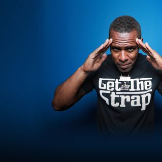 DJ Whoo Kid : Whoolywood Shuffle