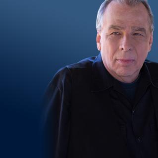 Jim Ladd Radio Show
