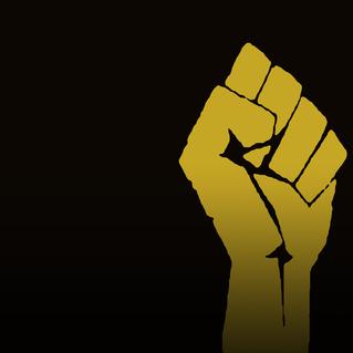 Black Music Matters Playlist