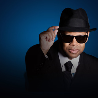 The Jimmy Jam Show