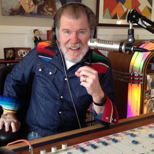 '60's on 6 with Pat St. John