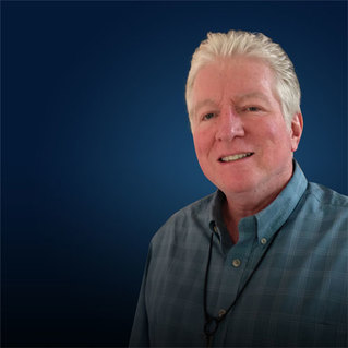 60s On 6 with Dave Hoeffel