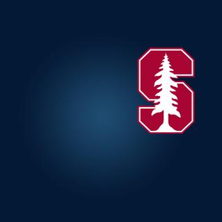 Stanford Radio: School's In