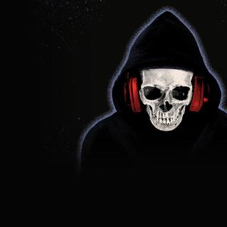 LVCRFT: The Return Halloween Slaylist