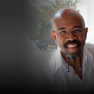 Pastor Rudy's Love Revolution