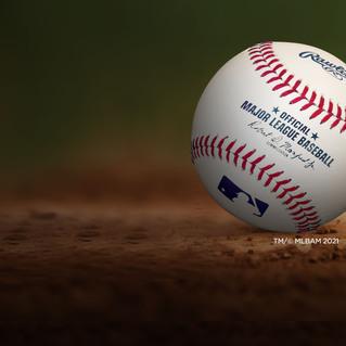 2021 MLB Postseason Pregame Coverage