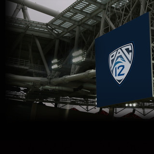 Pac-12 This Morning