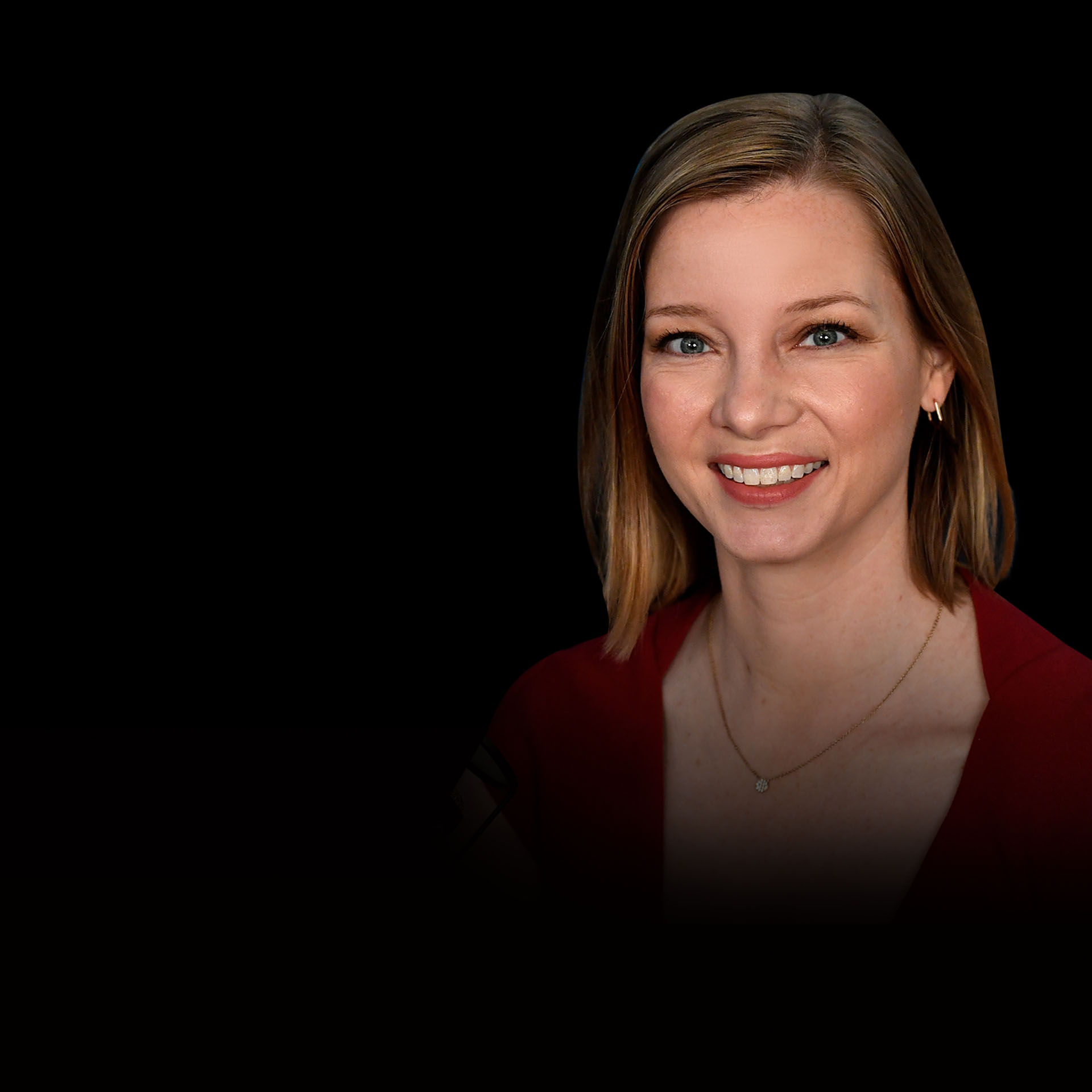 The Trendline with Kristen Soltis Anderson