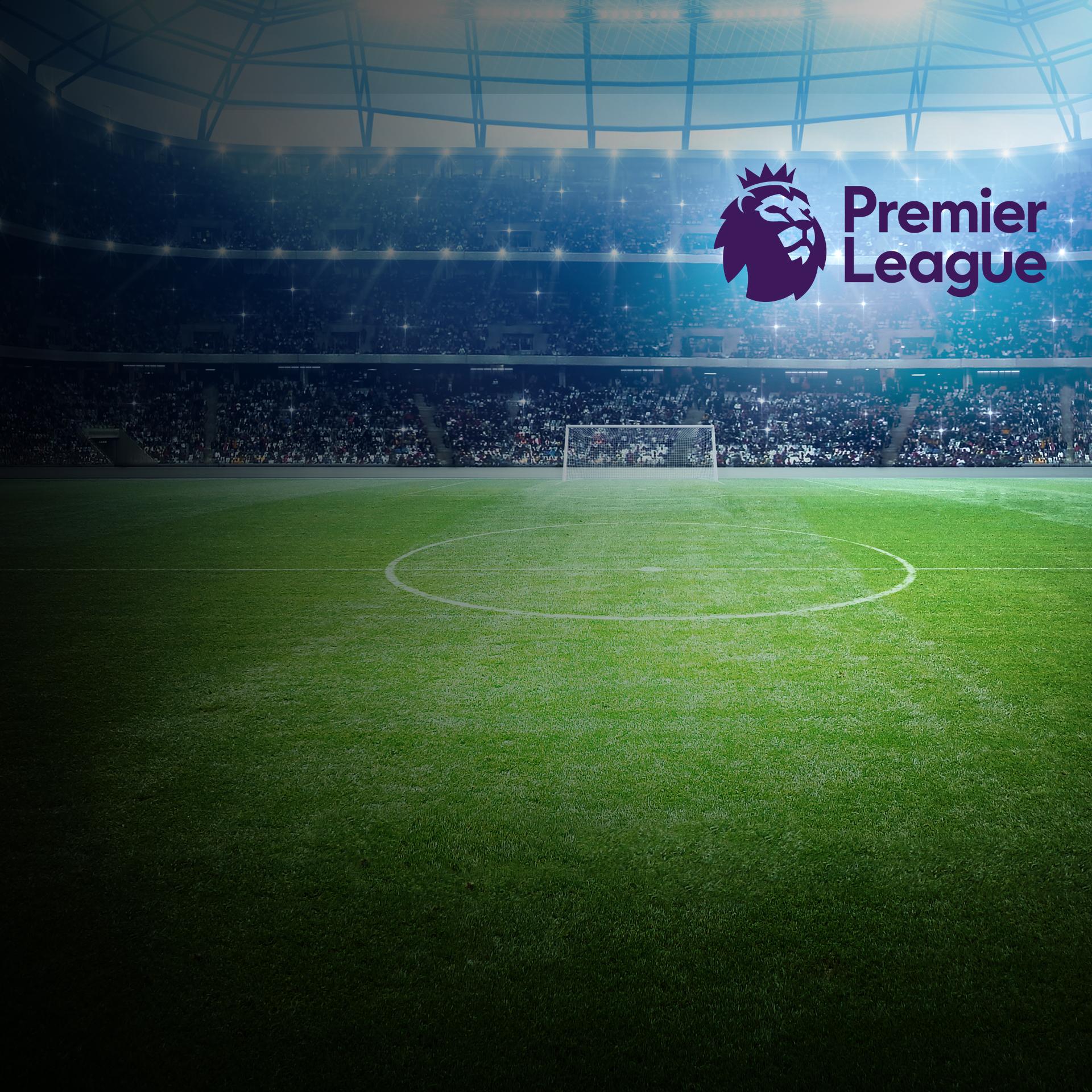 Premier League Live Match