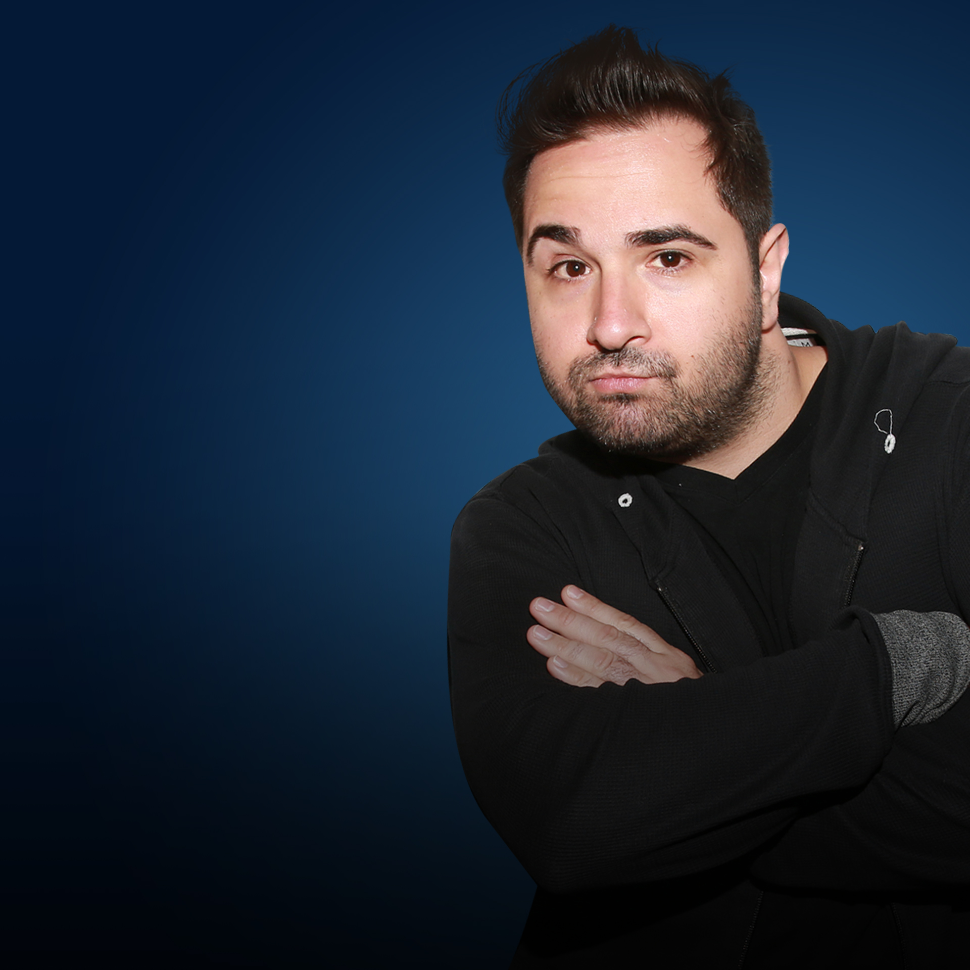 SiriusXM Hits 1 with Mikey Piff