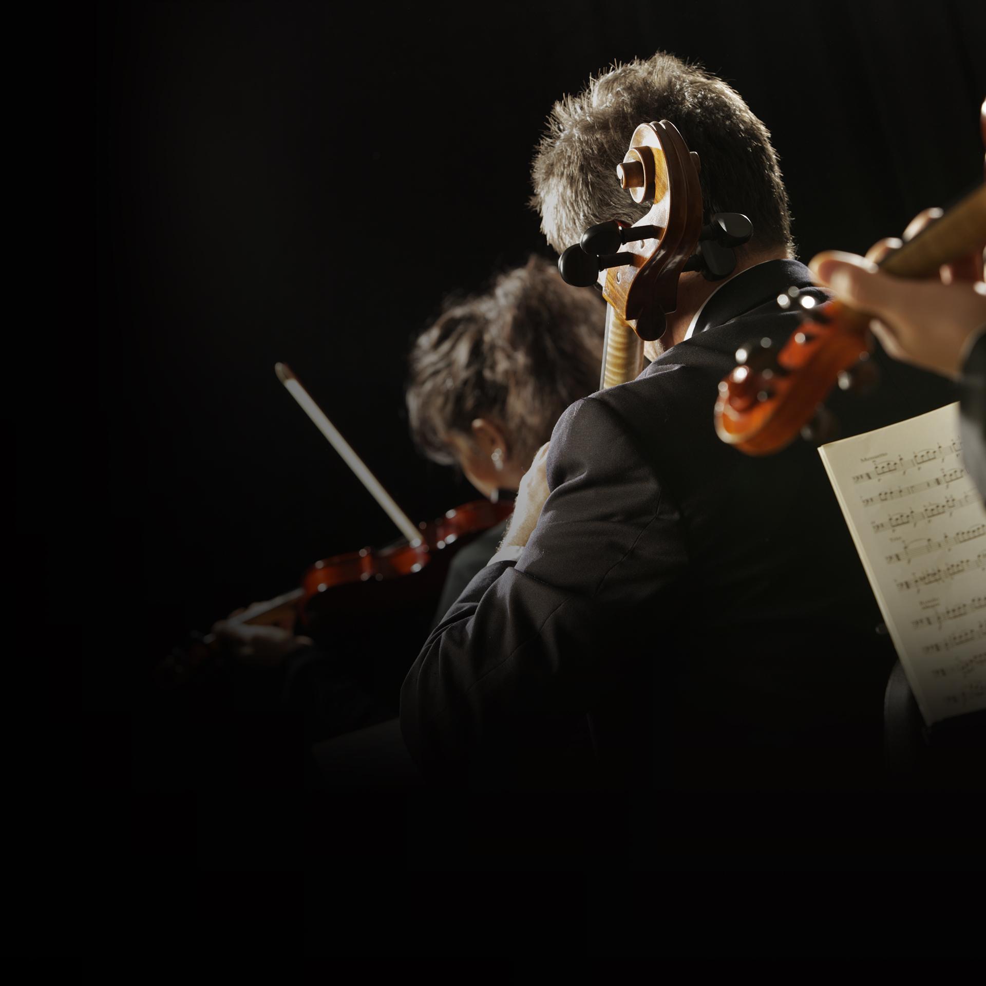 SiriusXM Presents the Philadelphia Orchestra