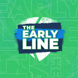 The Early Line