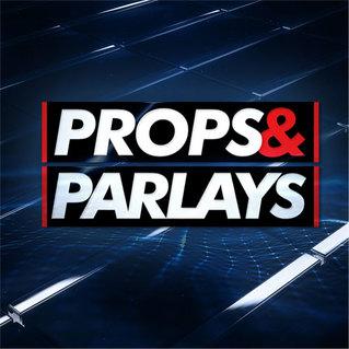 Props & Parlays