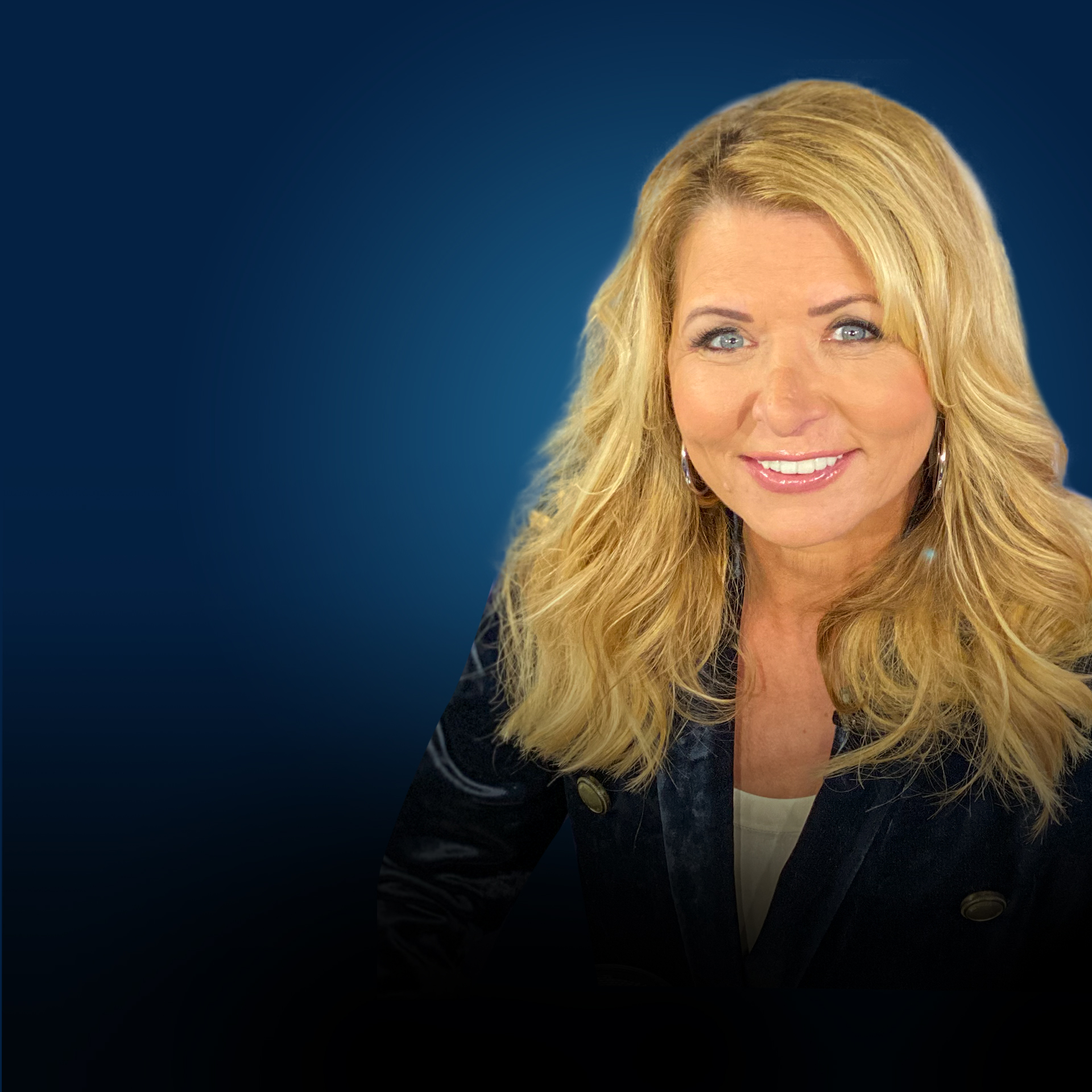 Kim Komando Tech Insights