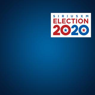 Patriot Special Report: Presidential Debate