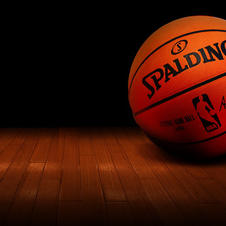 NBA Radio Draft Preview
