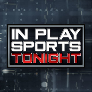 In Play Sports Tonight