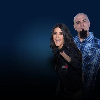 SiriusXM Hits 1 with Symon