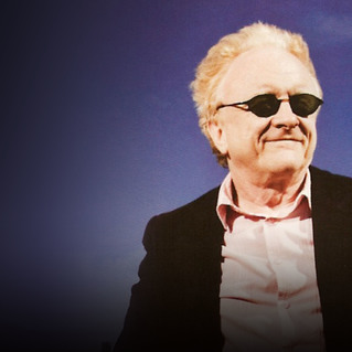 Peter Asher: From Me To You