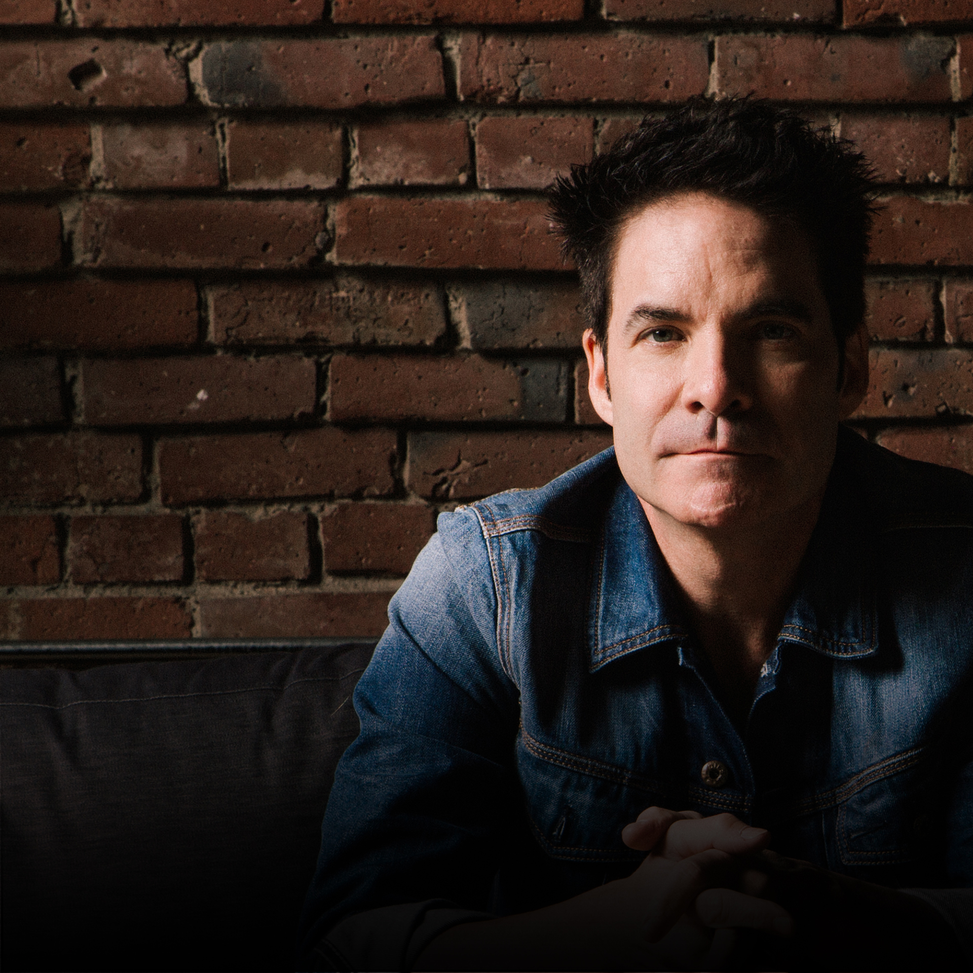 Train Tracks hosted by Pat Monahan