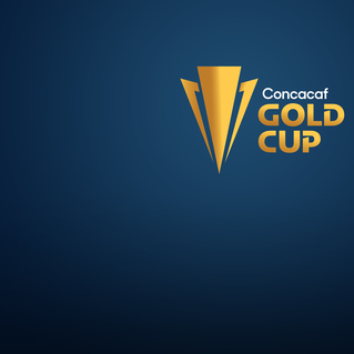 Gold Cup Match Day