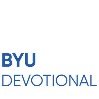 BYU Devotionals