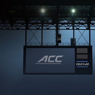 ACC Radio's One on One