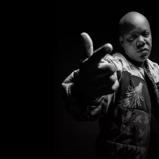 Don't Stop Rappin' w/ Too $hort