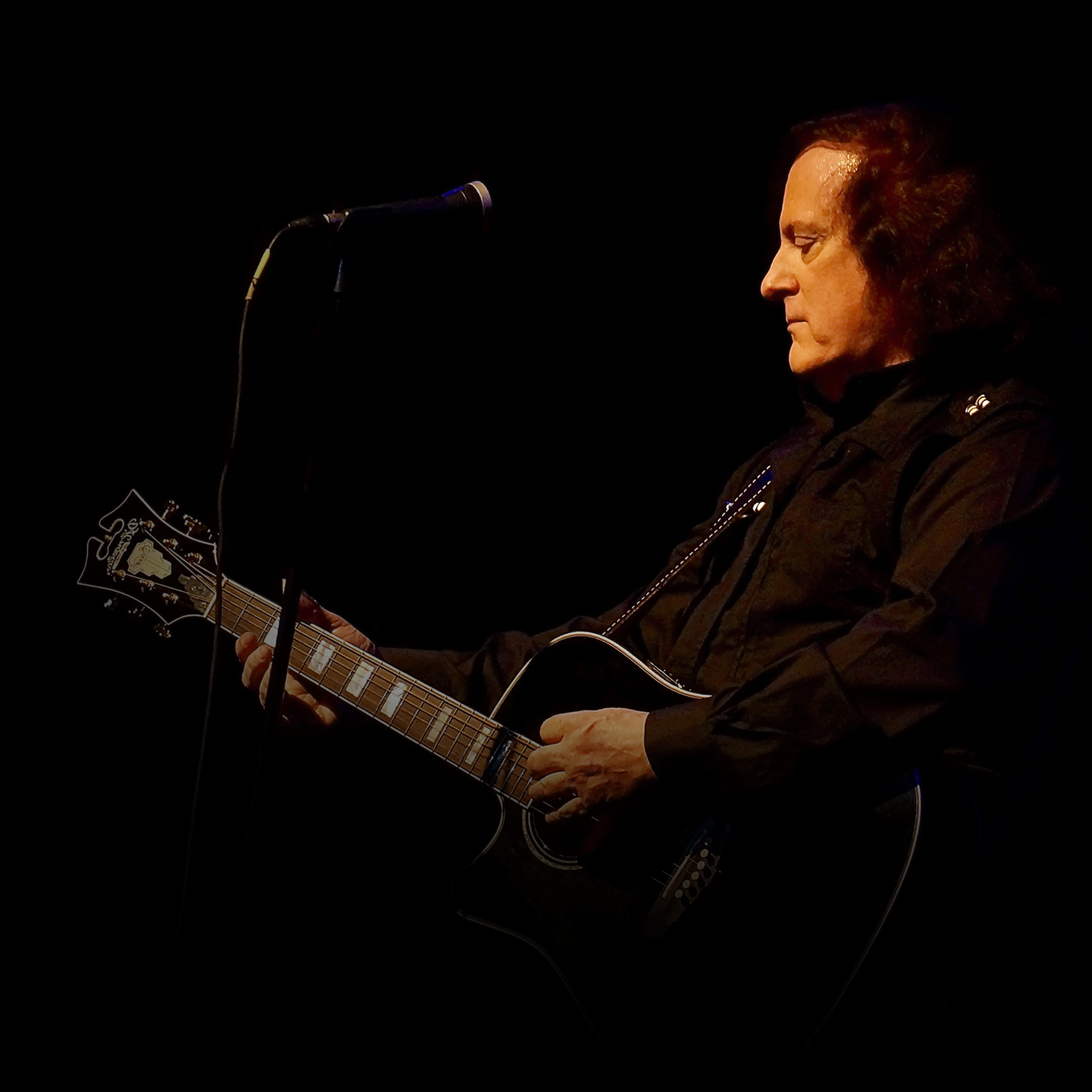 Gettin' Together with Tommy James