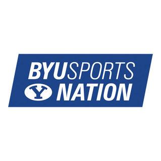 BYU Sports Nation
