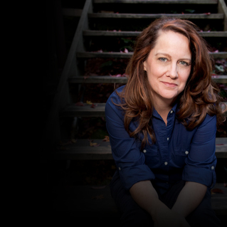 The Kelly Carlin Show