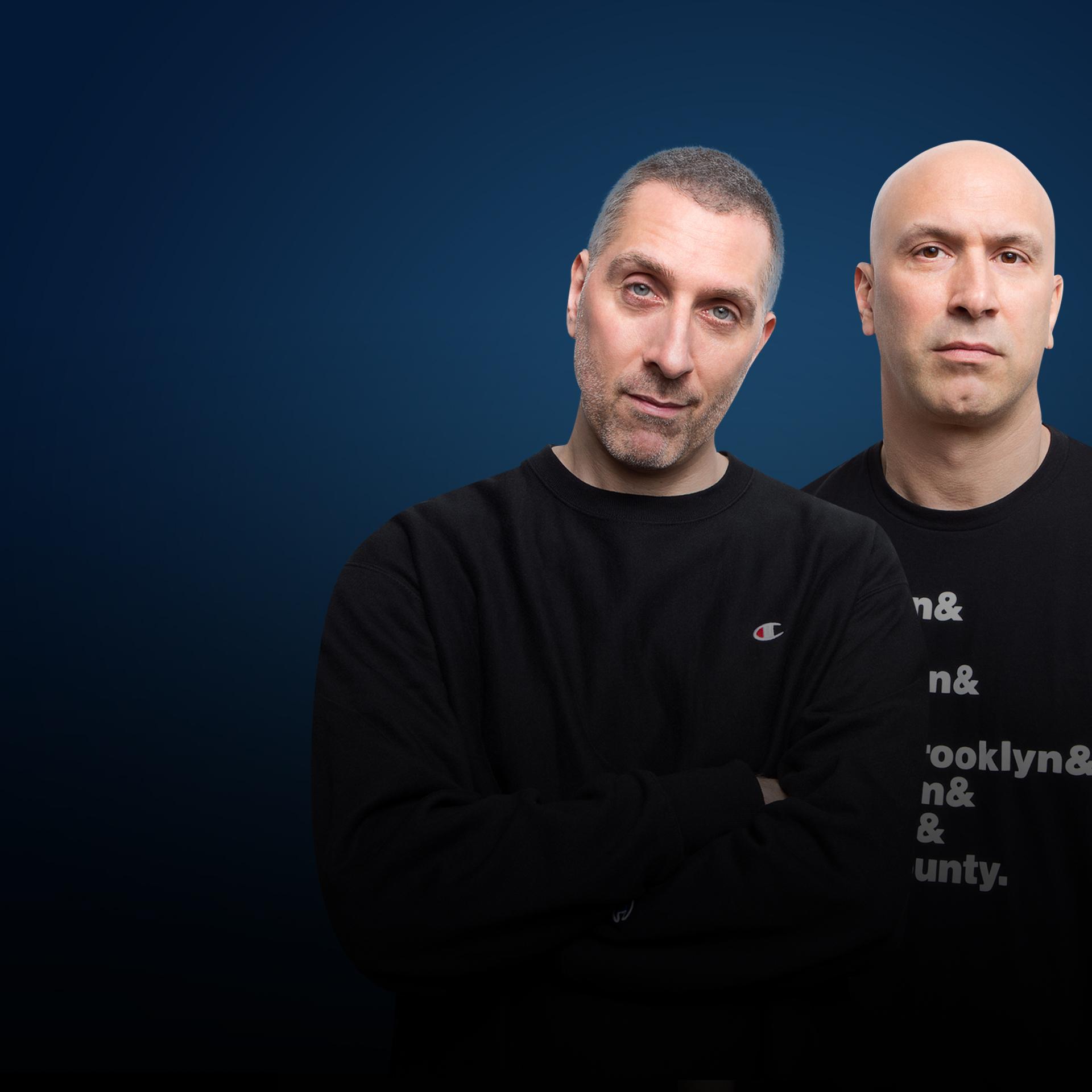 DJ Eclipse: Rap Is Outta Control